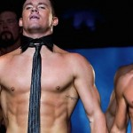 Who's Ready For Magic Mike XXL??