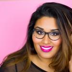 Beauty Guru Of The Month: Stephanie St. Jean