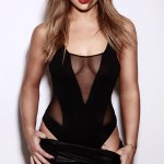 StarCentral Magazine's Hottest Female Model Of The Day: Zoe Gibbs