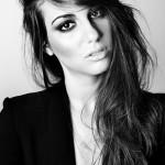 StarCentral Magazine's Hottest Female Model Of The Day: Kada Bavati