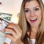 Here Are 7 Awesome Ways To Make Money On The Internet