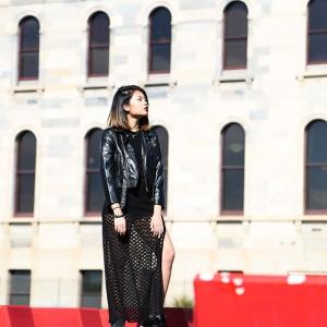 Fashionista Of The Month: Klarizzma