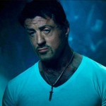 From Homeless To Hollywood Superstar… Here Are Sylvester Stallone's Top 10 Rules For Success