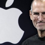 Here's Are THE 7 Secrets To Success According To The Late Steve Jobs