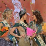 Could YOU Be The Next Miss Earth Australia??