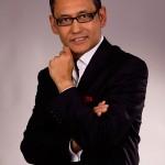 Tough twelve interview with successful 'Wizards Business' CEO Phillip Fernandez