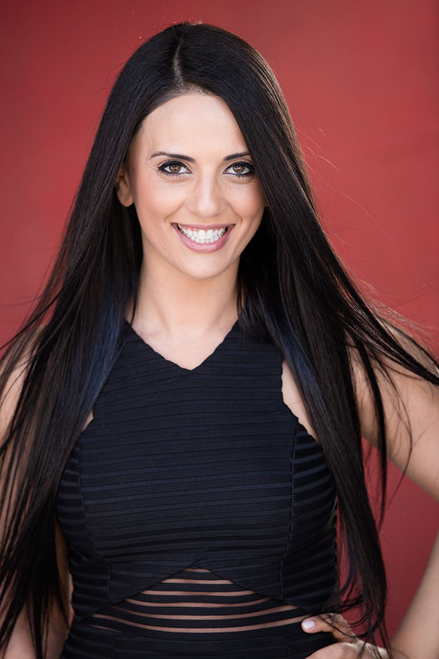 Nancy Rizk 3