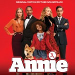 The Verdict On Annie: Is It Worth Your Money??