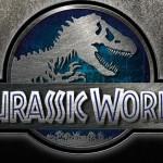 The Verdict On Jurassic World: Is It Worth Your Money??