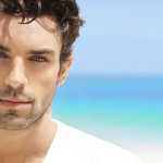 Top 12 sexiest and most Seductive male scents that will drive women wild!