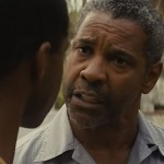 "The Trailer For ""Fences"" Is Out And Denzel Washington And Viola Davis Looks Powerful"