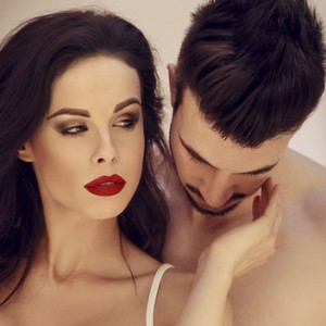Top 3 Sexiest Tried-And-True Scents That Are Guaranteed To Drive Your Date Wild
