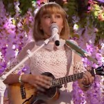 Grace VanderWaal's Final Performance In America's Got Talent Is Guaranteed To Give You Goosebumps