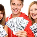 3 Easy Ways For Teens To Make Easy Money Online