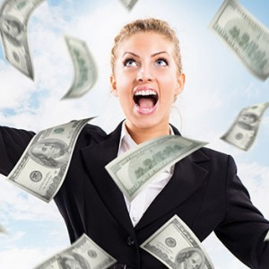 3 Genuine And Easy Ways To Make Quick Money Online In 2019