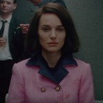 Yes, This Is Natalie Portman Playing The First Lady In This Riveting 'Jackie' Trailer