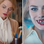 Watch Margot Robbie Play A Sexy But Seriously Creepy Librarian In This Disturbing SNL Skit