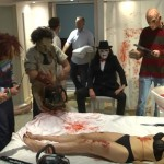 This Serial Killers Prank Is Guaranteed To Make You Think Twice Before Checking In A Hotel
