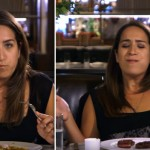 This Vegetarian Ate Meat For The First Time In 22 Years. Her Reaction Was Priceless