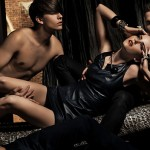 Here Are 3 Seductively Sultry Women's Fragrances That Are Guaranteed To Drive Men Crazy With Desire