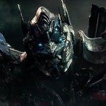 """The Trailer For """"Transformers: The Last Knight"""" Has Finally Dropped And It's Insanely Explosive"""