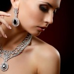 5 Jaw Dropping Jewellery Pieces You'll Actually Wish You Owned Right Now