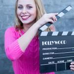 6 Vital Makeup Tips For Attending Open Casting Calls