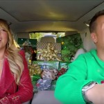 This Carpool Karaoke Featuring Mariah Carey, Adele, Lady Gaga And More Is The BEST Karaoke Session Ever