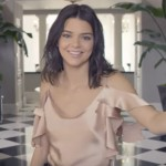 Watch Kendall Jenner Answer Vogue's 73 Questions, From Her Secrets To What She Wears When No One's Watching