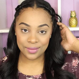 Beauty Guru Of The Month For January 2017: Marilenny Pina