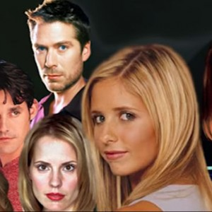 10 TV Shows That Actually Predicted The Future (Yes, You Read Right)