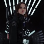 """Here's The Untold Truth Behind """"Rogue One: A Star Wars Story"""". Prepare To Be Blown Away"""