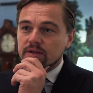 Ellen Degeneres, Leonardo DiCaprio And Other Celebs Pay Moving Tribute To President Barack Obama