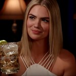 Jimmy Kimmel Asked Kate Upton 3 Totally Ridiculous Questions. The Result Was Absolutely Hilarious
