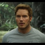 "A New Trailer For ""Guardians Of The Galaxy Vol 2″ Has Just Dropped And Star-Lord Finally Meets His Dad"