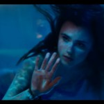 "Stop Everything Because The First Trailer For The New Non-Disney Live-Action ""Little Mermaid"" Has Just Dropped"