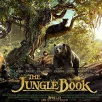 The Verdict On The Jungle Book DVD: Is It Worth Your Money??
