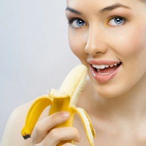 What Is This Japanese Banana Diet And Should You Follow It?