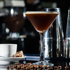 Featured Event Of The Day: Festival Of The Espresso Martini 2017