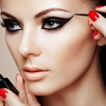 Top 10 Rock Star Products Of The Makeup And Skin World