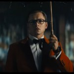 """The First Trailer Of """"Kingsman: The Golden Circle"""" Has Just Dropped And It's Absolutely Explosive"""