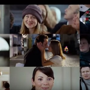 """The New Trailer For """"Love Actually 2″ Has Just Dropped And It's Guaranteed To Melt Your Heart"""