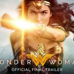 The Final 'Wonder Woman' Trailer Has Just Dropped And… OMG