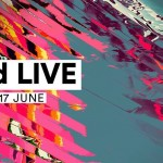 Featured Event Of The Day: Vivid LIVE 2017