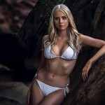 Tough 10 Interview With Miss Grand Australia National Finalist Kassandra Kashian
