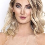 Tough 10 Interview With Miss Grand Australia National Finalist Amelia Conway