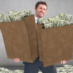 4 Tried And Tested Ways To Make Money Online Like A Boss