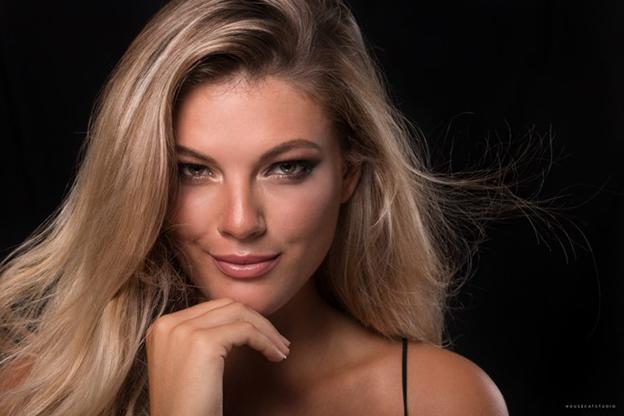 Gabrielle Keaton2
