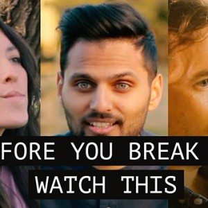 Before You Break Up With Your Current Partner Make Sure You Watch THIS