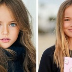 Here Are The REAL Lives Behind The World's Most Beautiful Kids… OMG